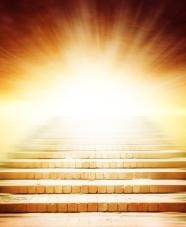 bigstock-Stairway-leading-up-to-bright--56427350-small