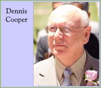 DennisCooper
