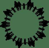 family-2789594_640 (1)-pixabay