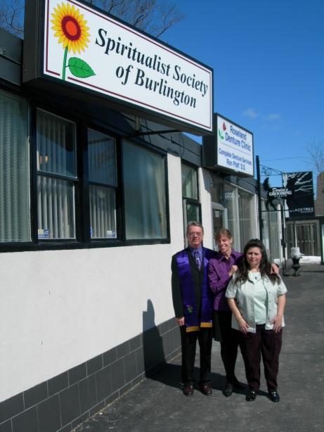 J, J & TC under the new sign 2008