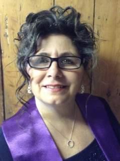 Jana Hefferman