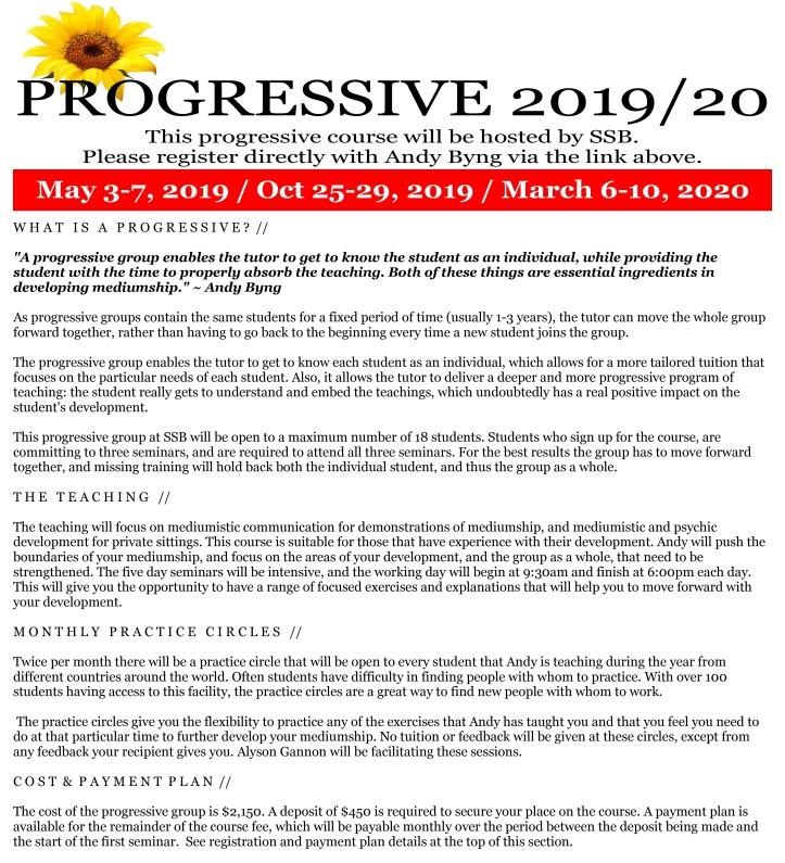 Progressive20192020promo