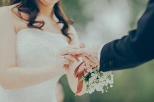 StockSnap_wedding - small size