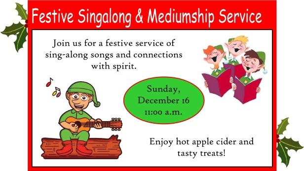 Festive singalong & mediumship 2018.JPG