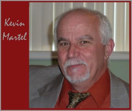 Kevin Martel2