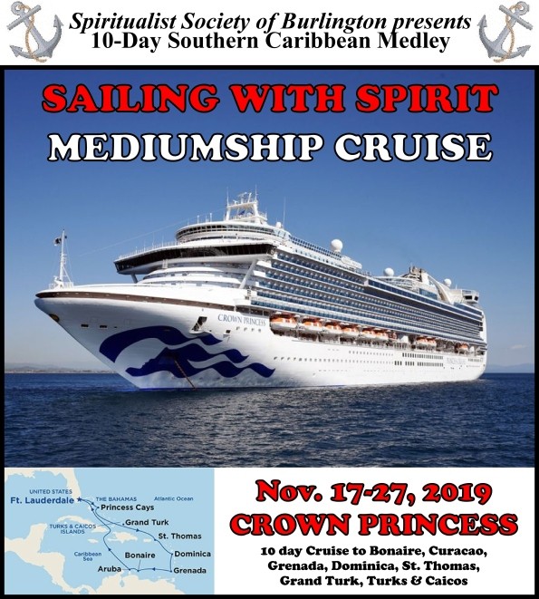 Cruise 2019 promo