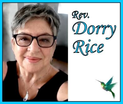 dorry 3