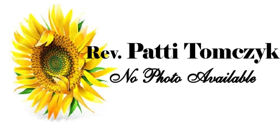 Patti no photo