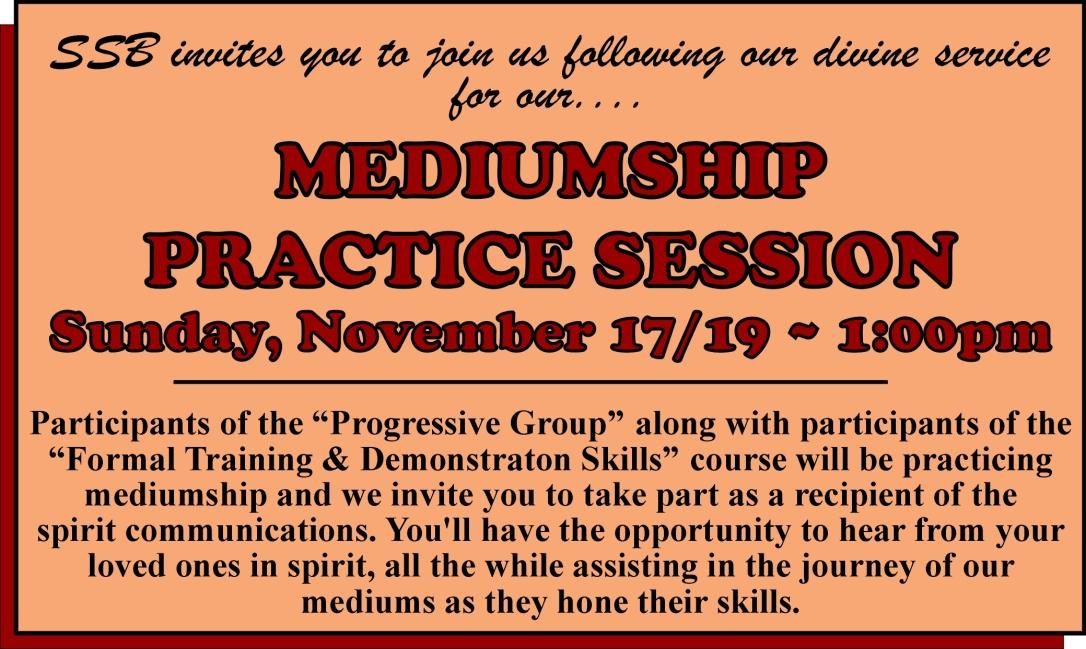 Med Practice Nov 17, 2019.JPG
