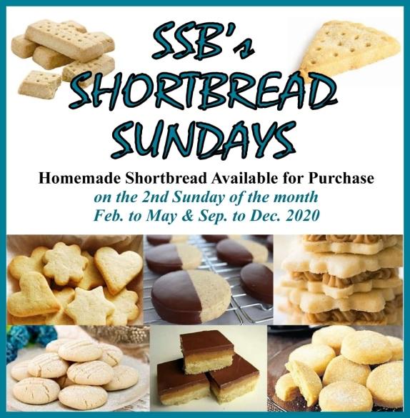 SB Sundays for website.JPG