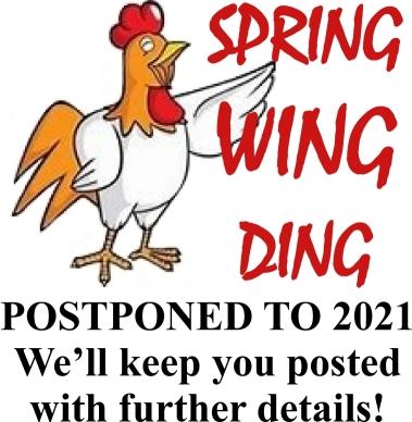Chicken header postponement